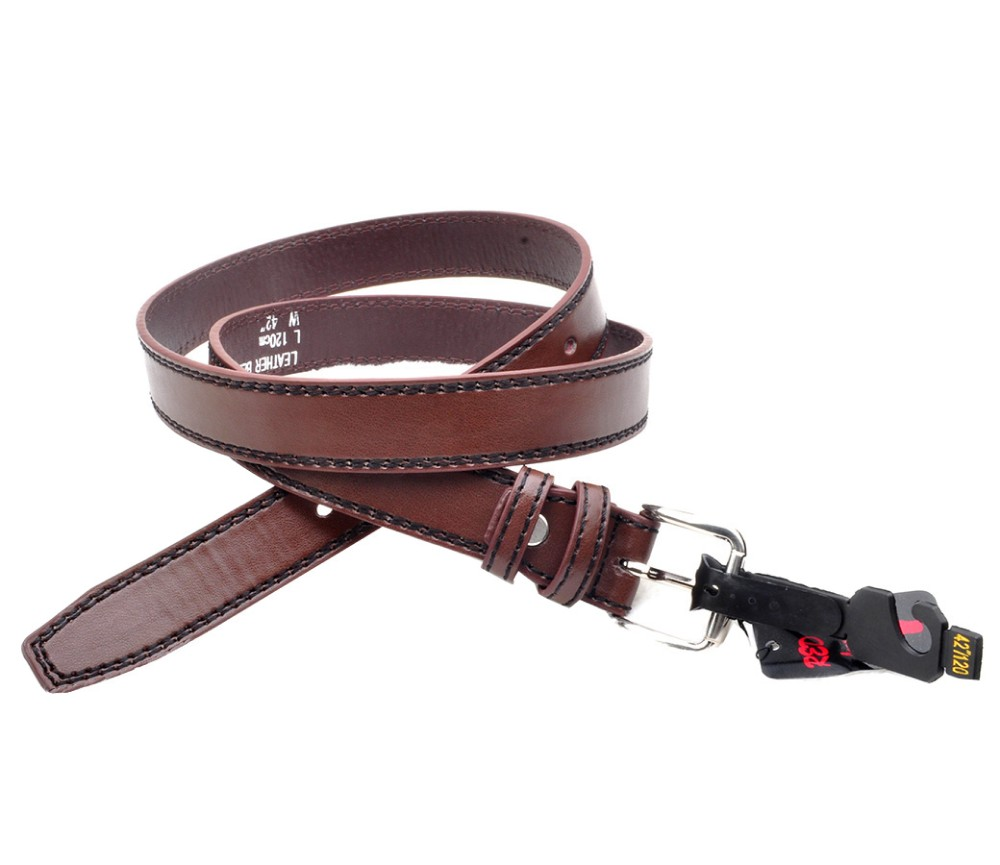 Belts 3.0cm Brown BLT1114-2