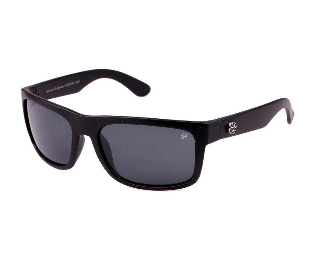 Biohazard Sunglasses BIO012