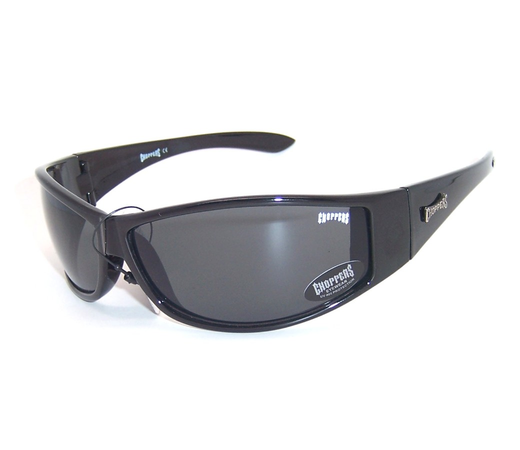 Choppers Sunglasses CHOP094