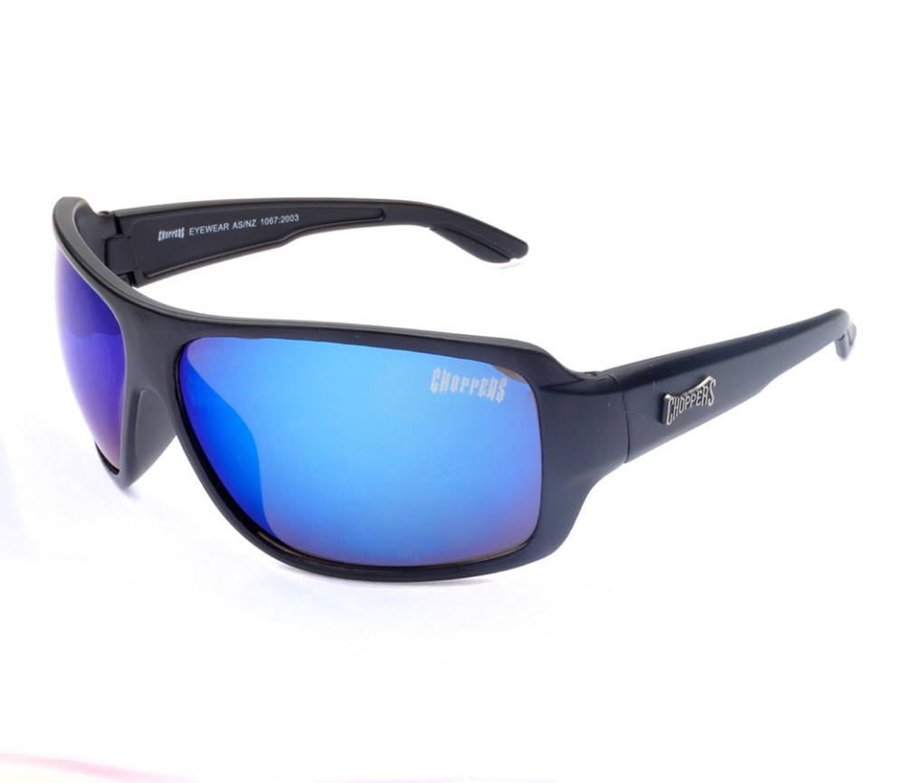 Choppers Sunglasses CHOP126