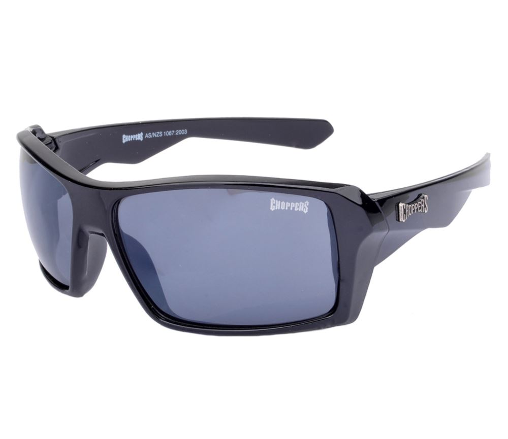 Choppers Sunglasses CHOP154