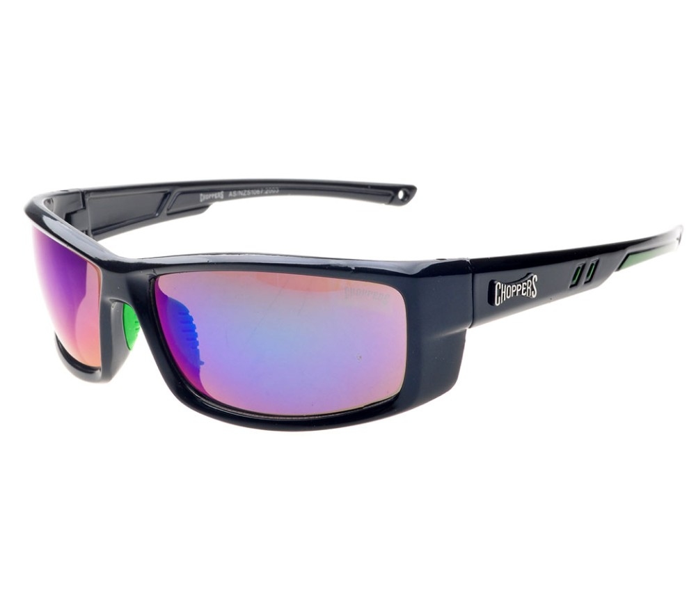 Choppers Sunglasses CHOP166