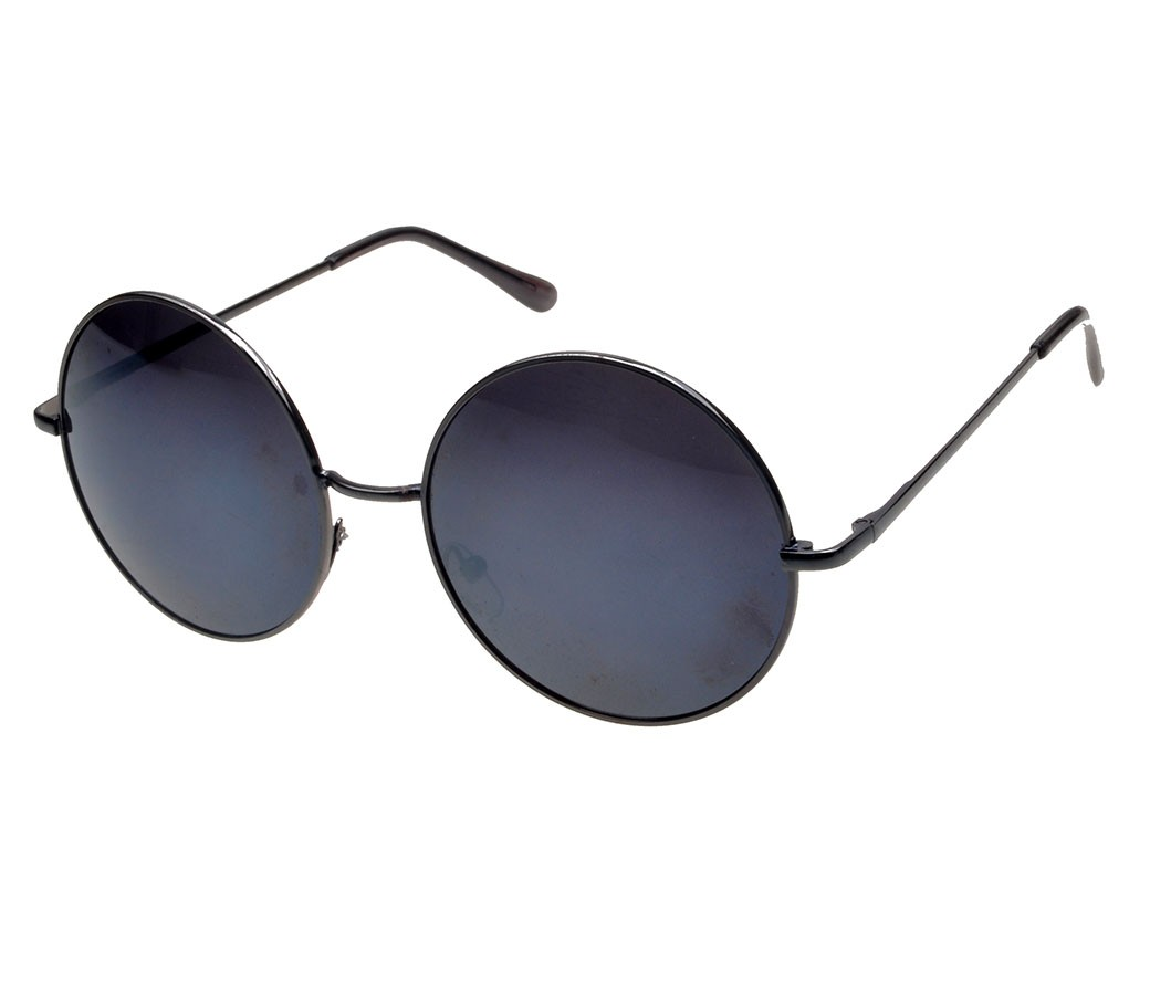 John Lenon Fashion Sunglasses JL004-1