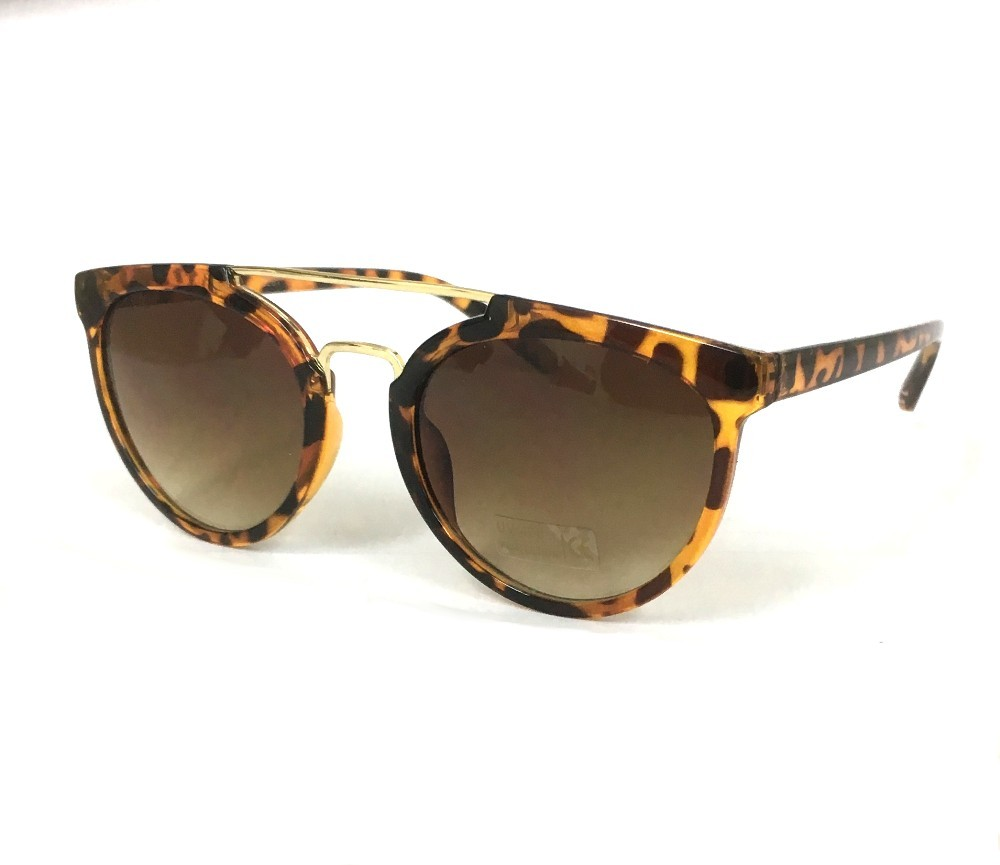 Bulk Buy Fashion Sunglasses SU-Z261