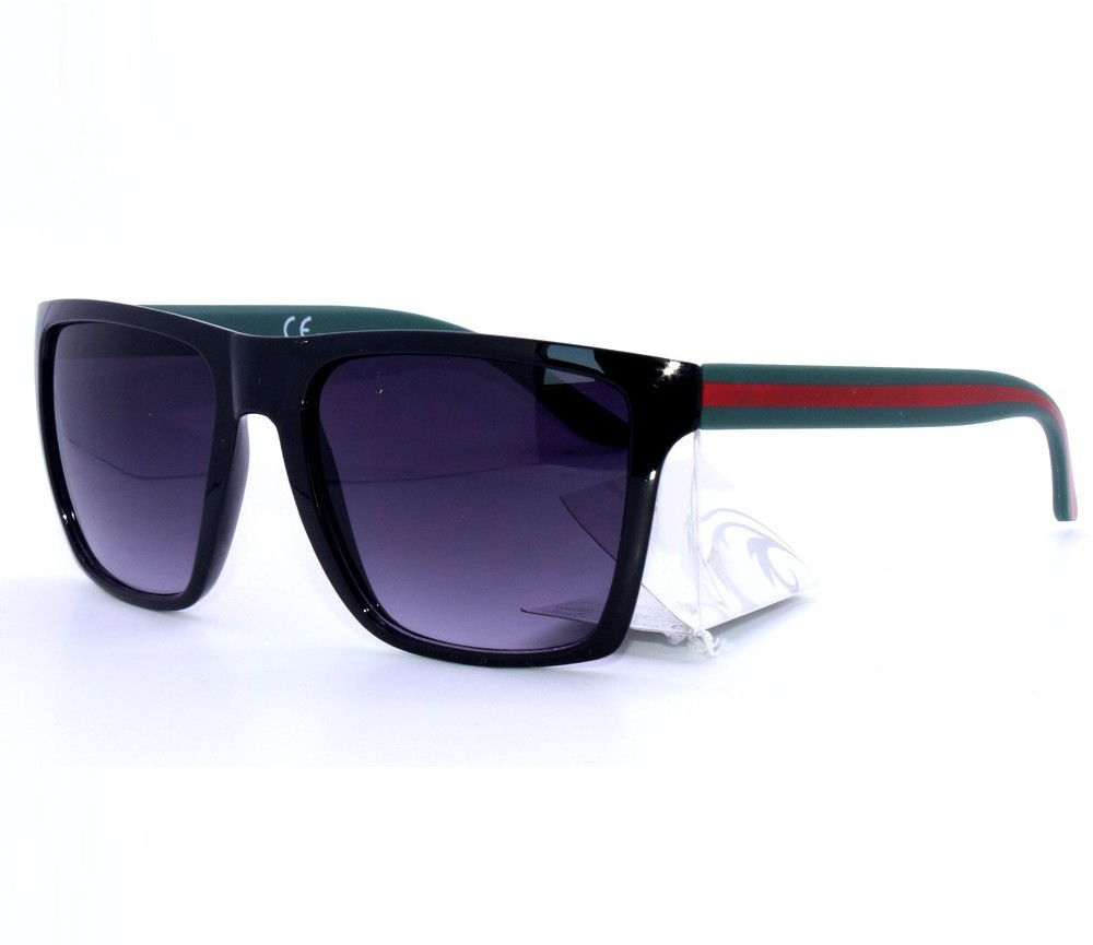 Bulk Buying Special Sunglasses 0158-2