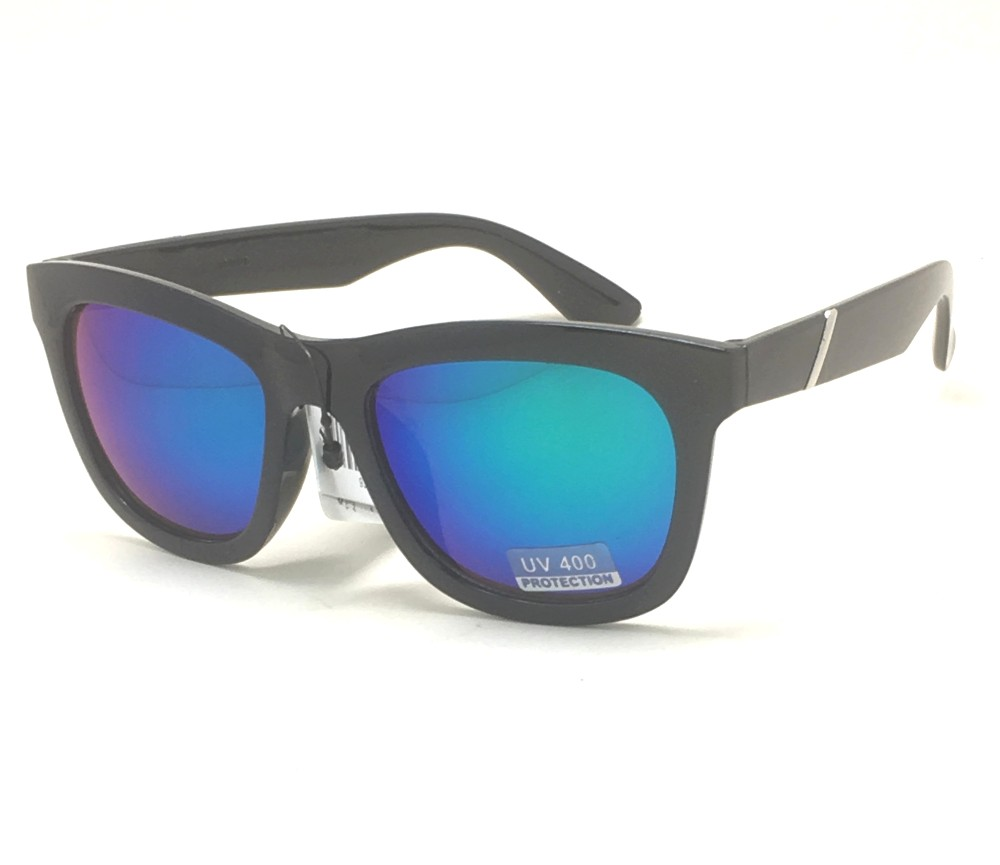 Cooleyes Designer Fashion Sunglasses SU-16006