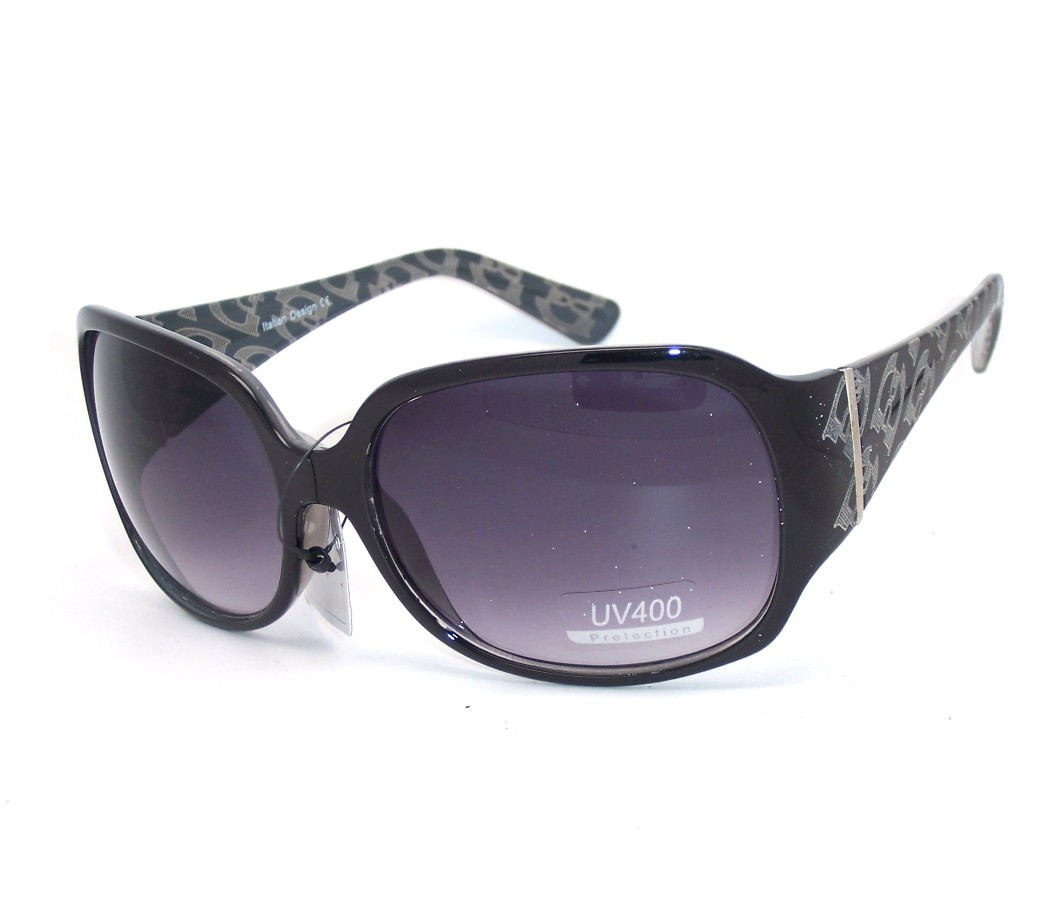 Bulk Buy Sunglasses FP1086