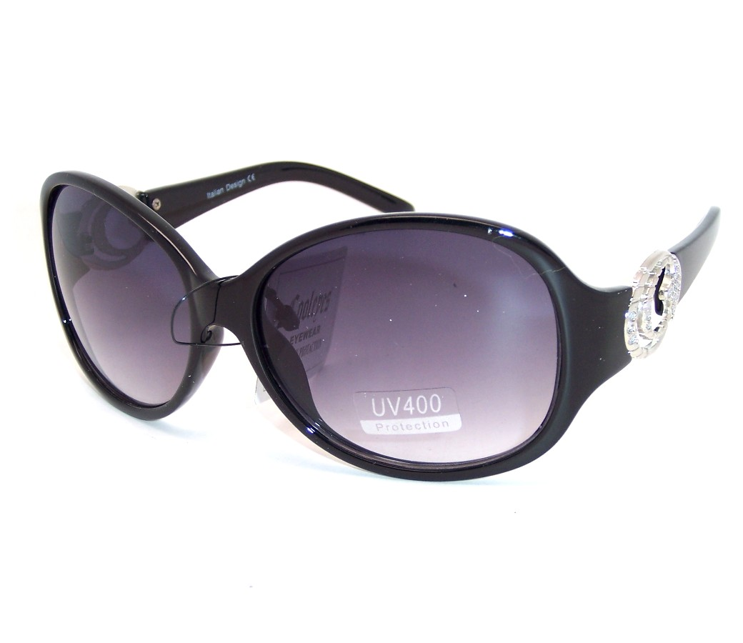 Designer Fashion Sunglasses FP1105