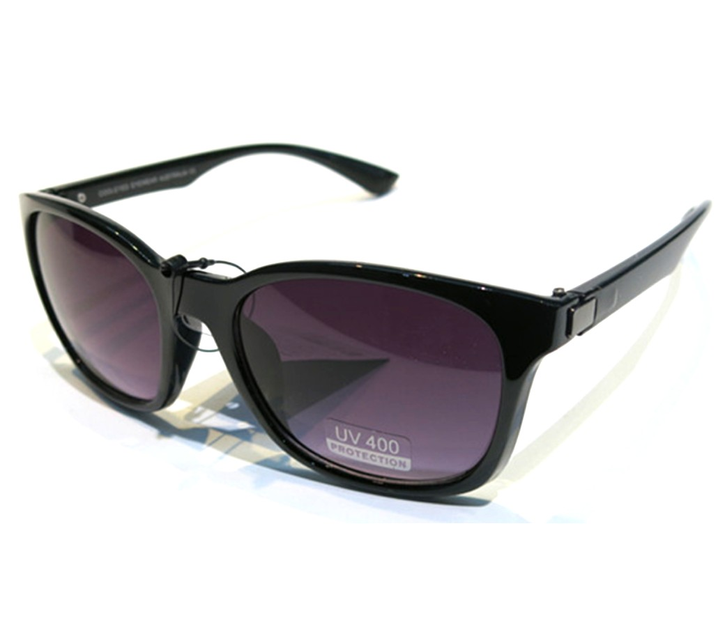 Cooleyes Fashion Sunglasses FP1189
