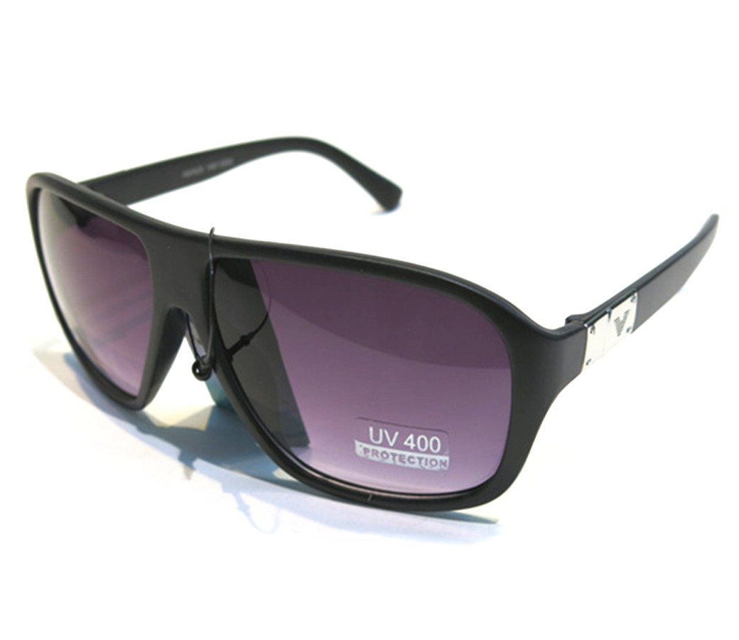 Bulk Buy Fashion Sunglasses FP1254