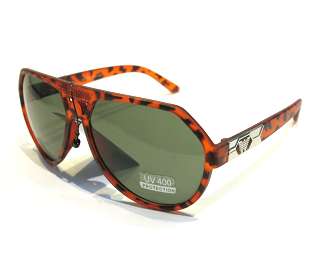 Bulk Buy Sunglasses FP1255