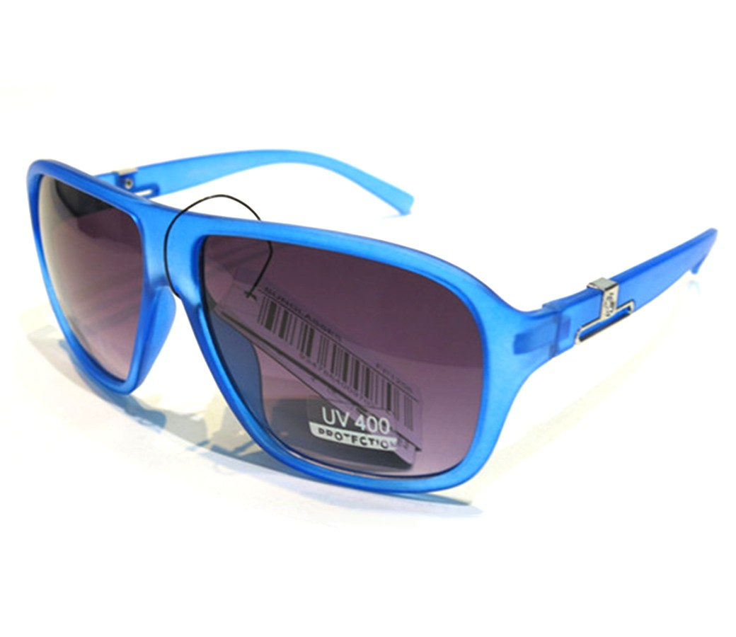 Bulk Buy Fashion Sunglasses FP1256