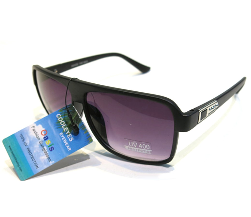 Bulk Buy Fashion Sunglasses FP1258