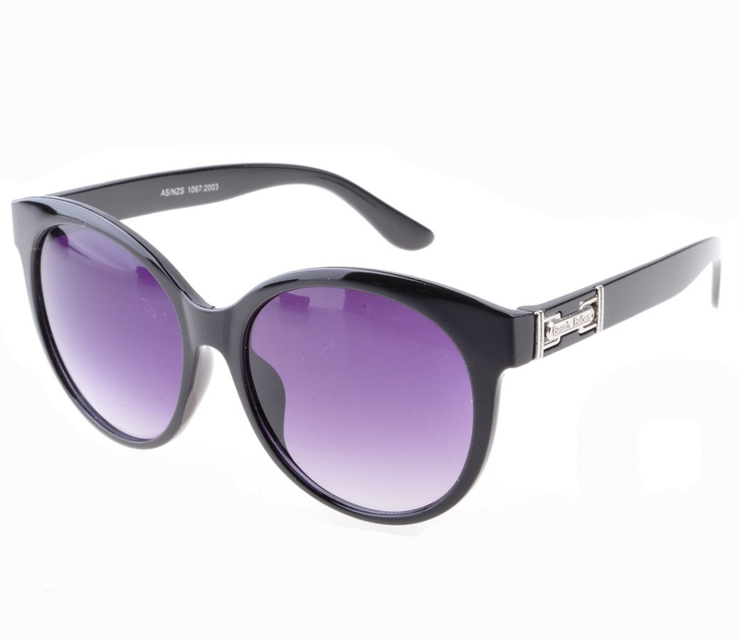 Bulk Buy Sunglasses FP1275
