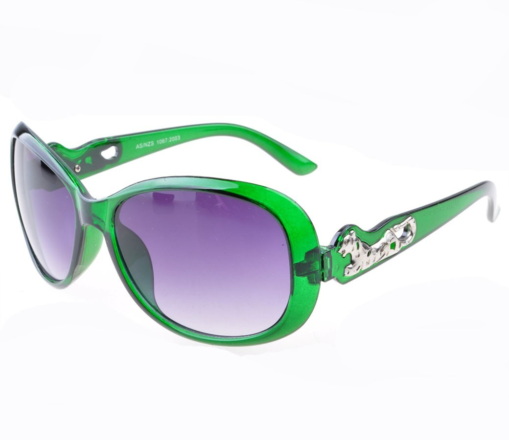 Bulk Buy Fashion Sunglasses FP1282
