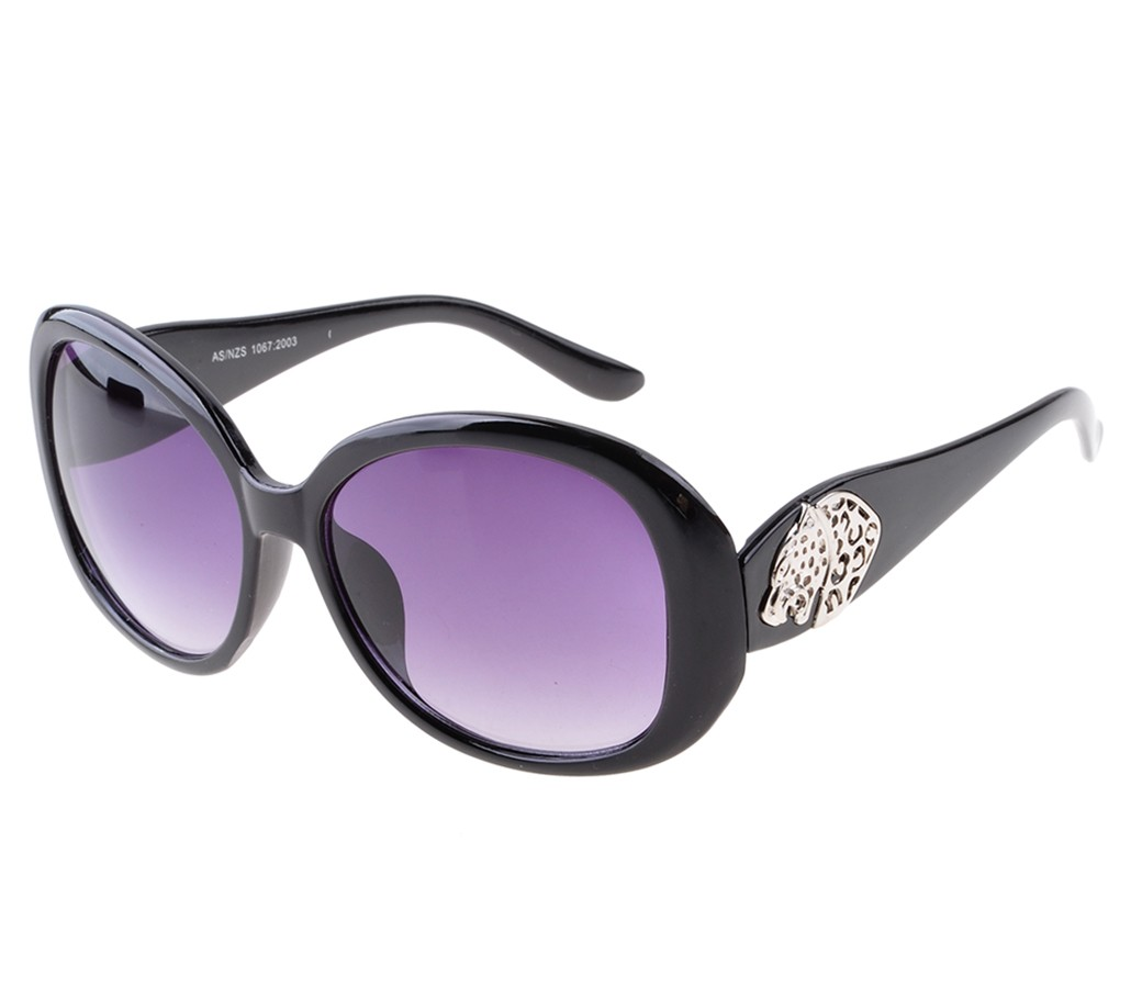 Bulk Buy Fashion Sunglasses FP1283