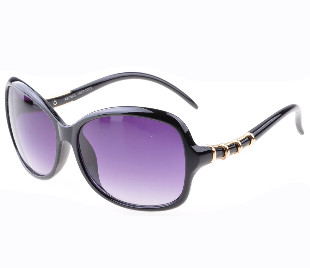 Bulk Buy Sunglasses SU-FP1288