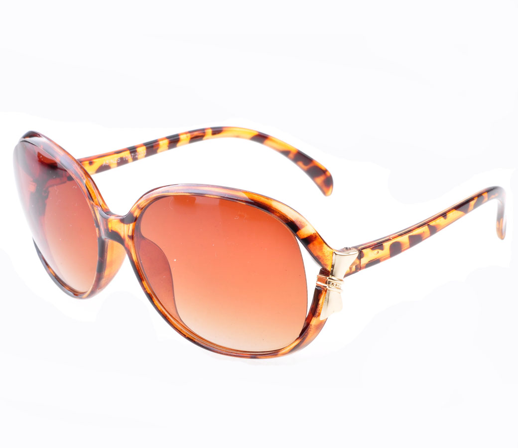 Bulk Buy Sunglasses FP1289