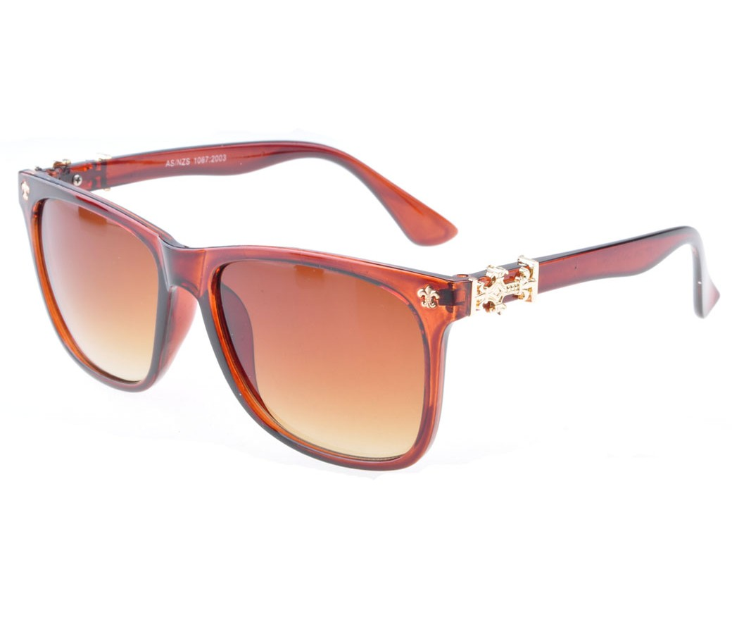 Bulk Buy Sunglasses SU-FP1299