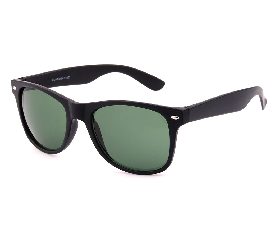 Cooleyes Fashion Sunglasses FP1301-6
