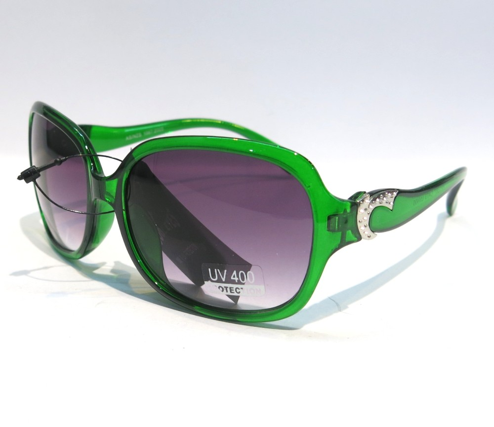 Cooleyes Designer Fashion Sunglasses FP1307