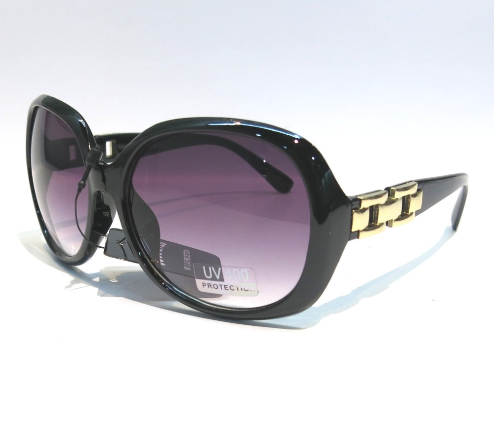 Cooleyes Designer Fashion Sunglasses FP1310