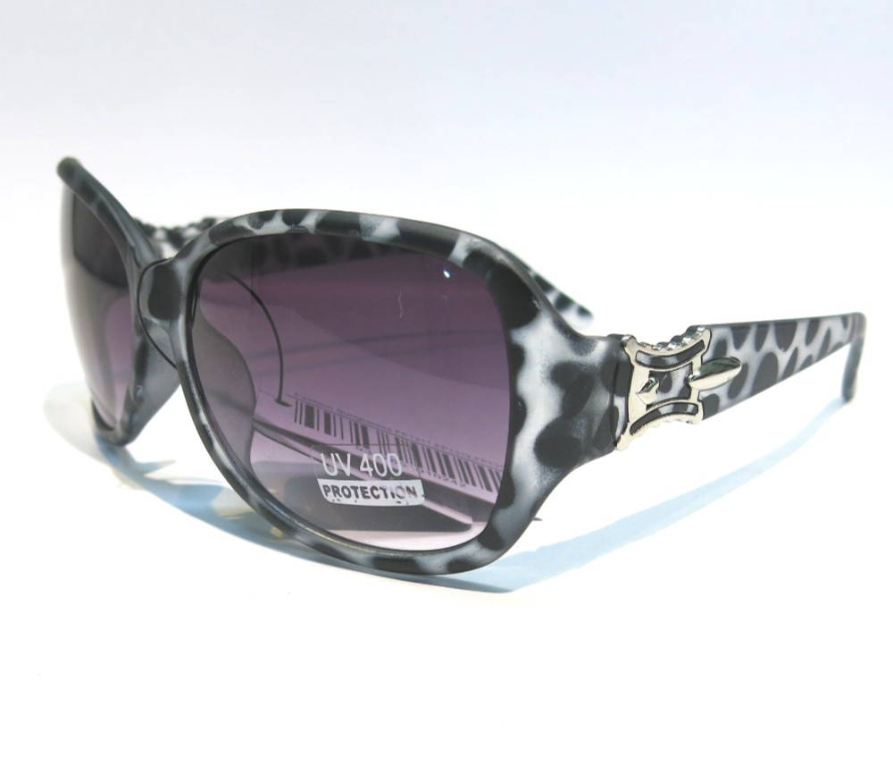 Cooleyes Designer Fashion Sunglasses FP1312