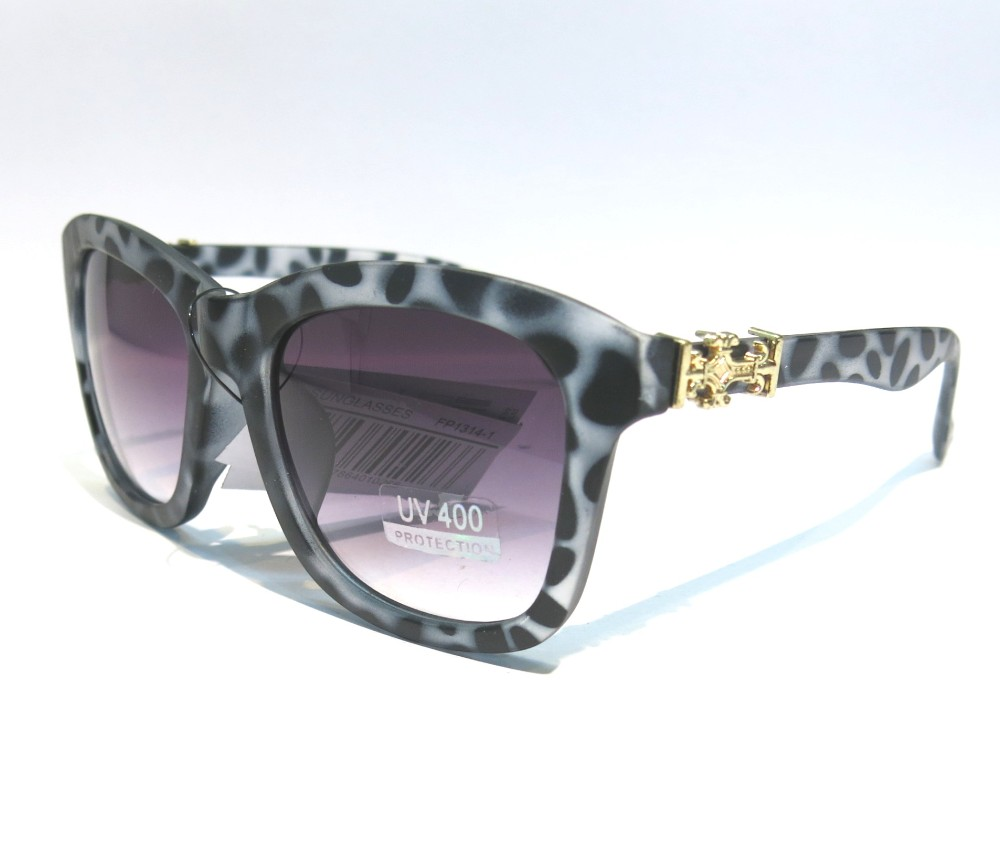 Cooleyes Designer Fashion Sunglasses FP1314-1