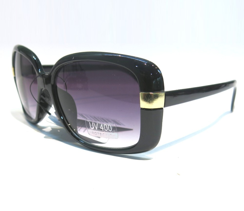 Cooleyes Designer Fashion Sunglasses FP1316