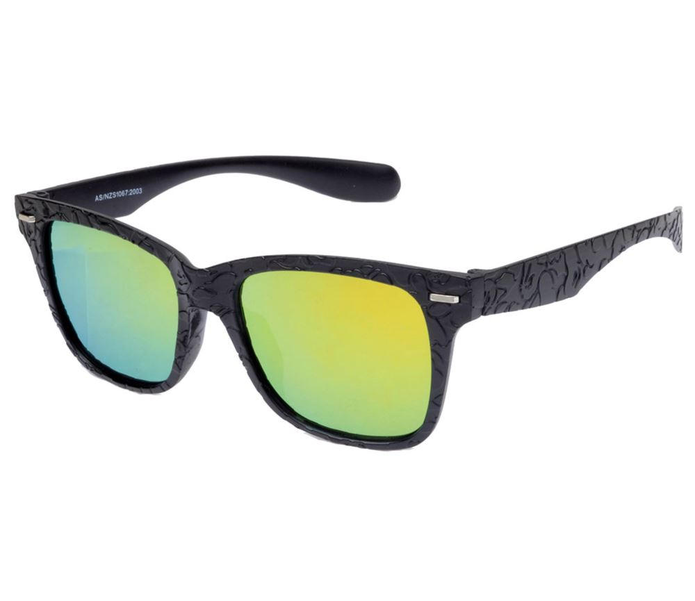 Cooleyes Designer Fashion Sunglasses FP1321