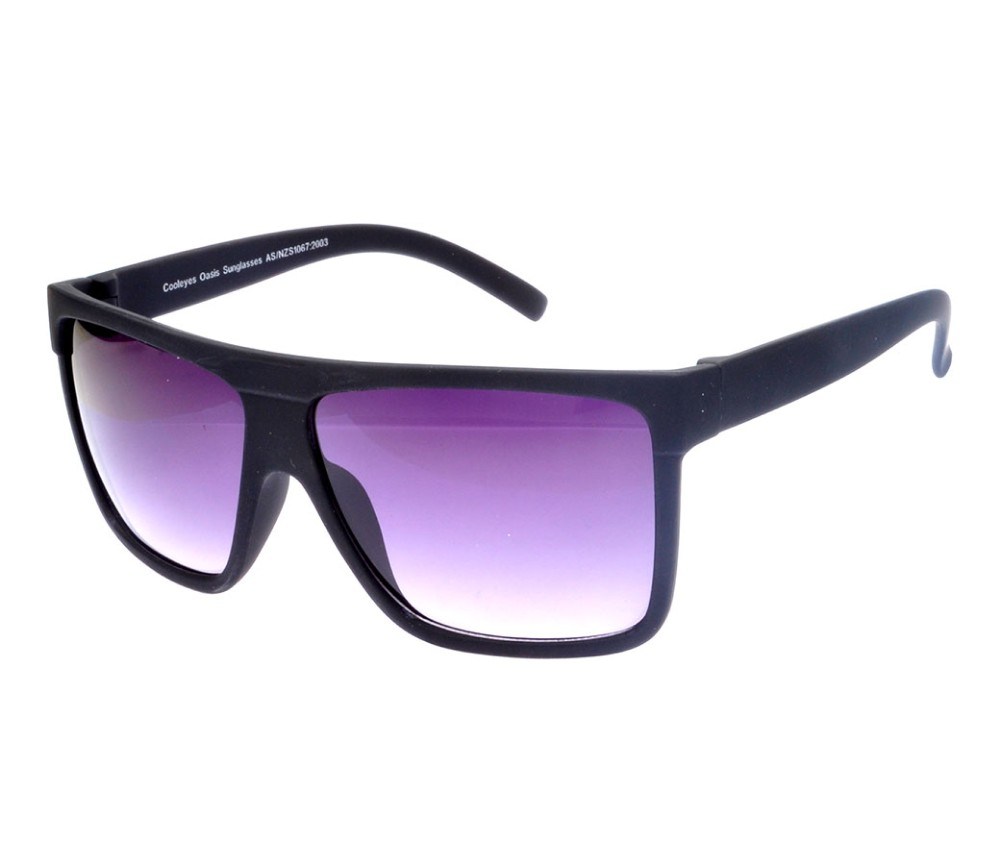 Designer Fashion Sunglasses FP1322-1