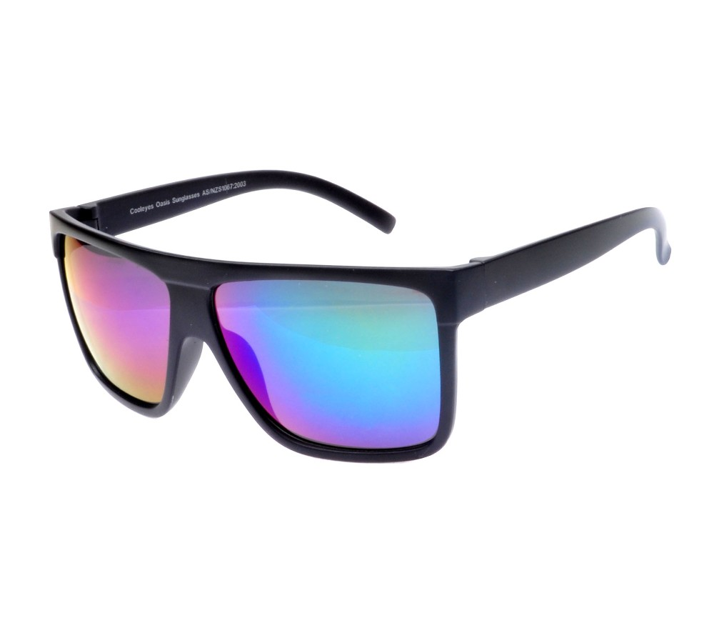 Bulk Buy Sunglasses FP1322-2