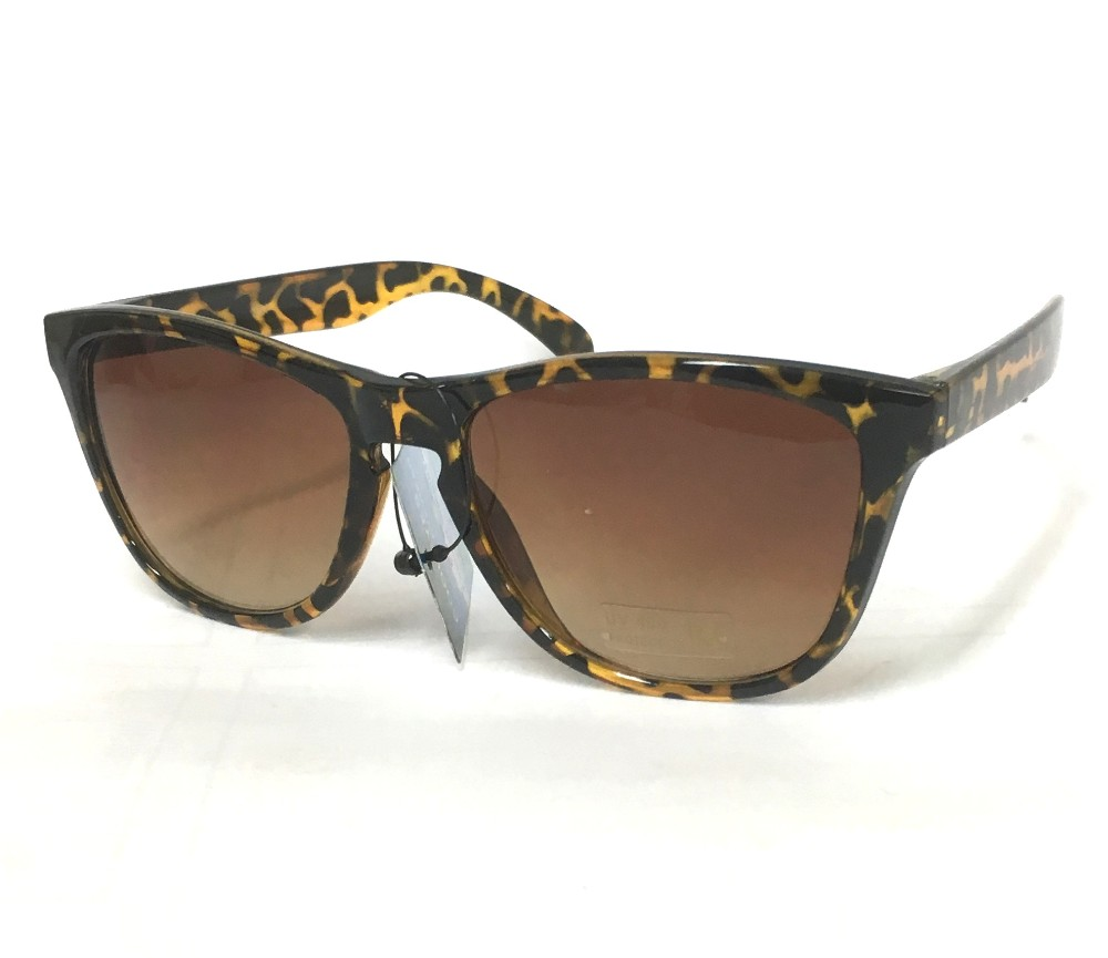 Bulk Buy Fashion Sunglasses SU-261