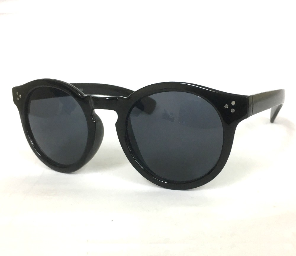 Cooleyes Oasis Fashion Sunglasses SU-LK532