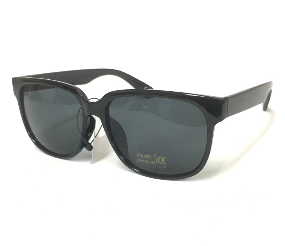 Cooleyes Fashion Sunglasses SU-RS832