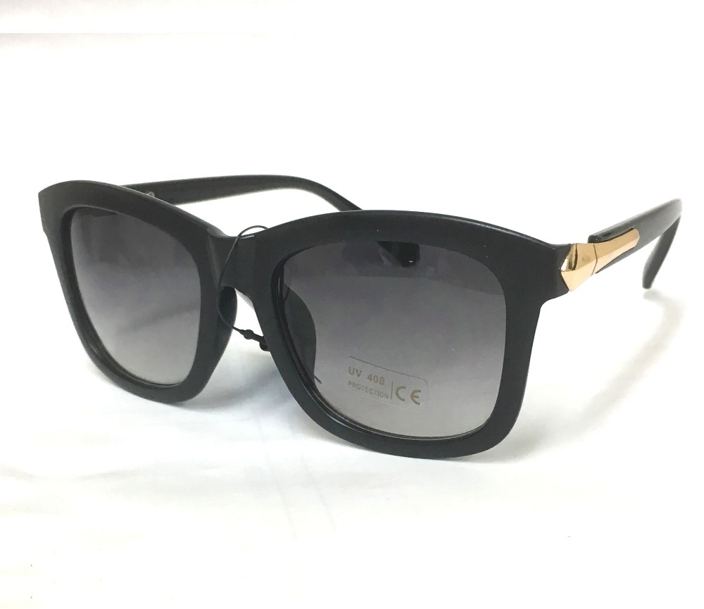 Cooleyes Fashion Sunglasses SU-XFN999