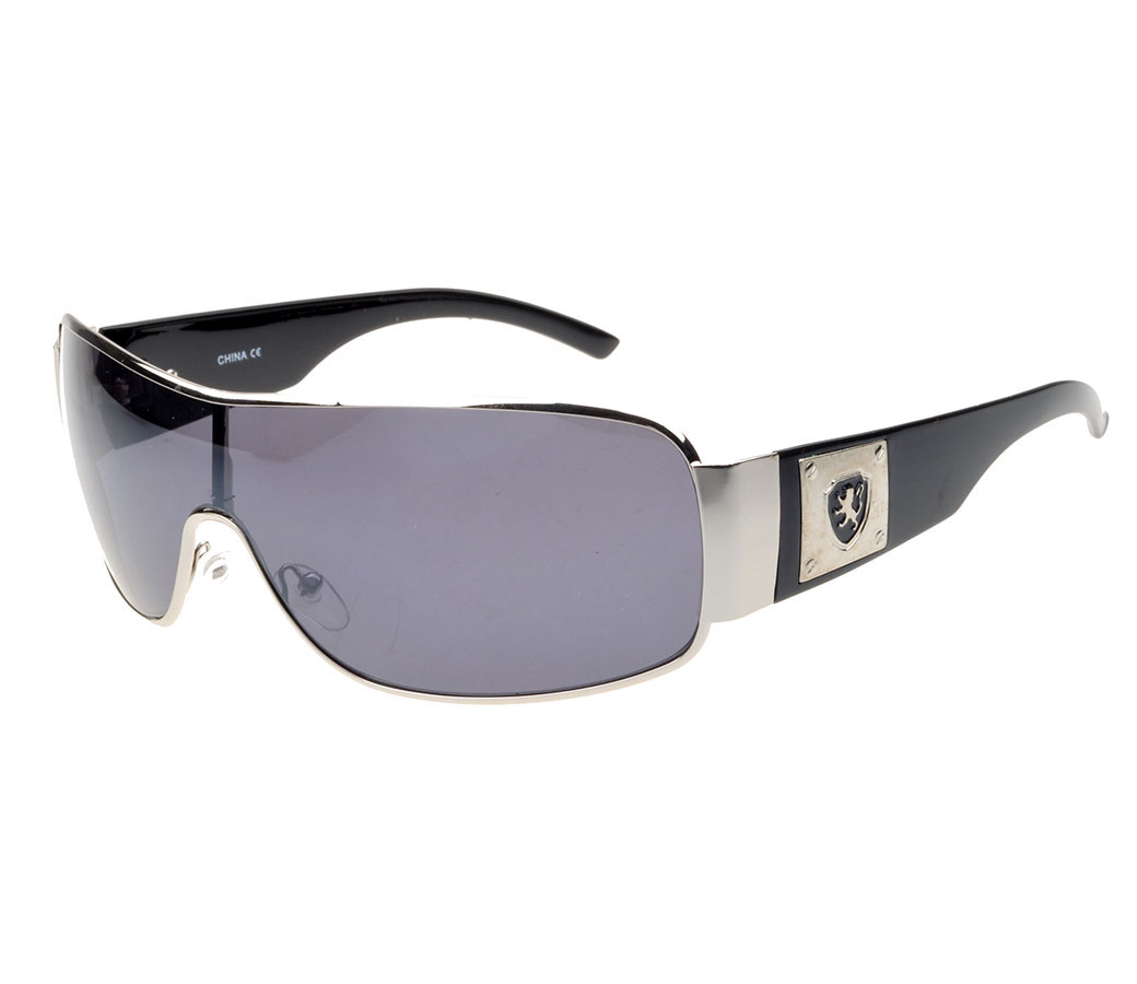 Khan Fashion Sunglasses FR300