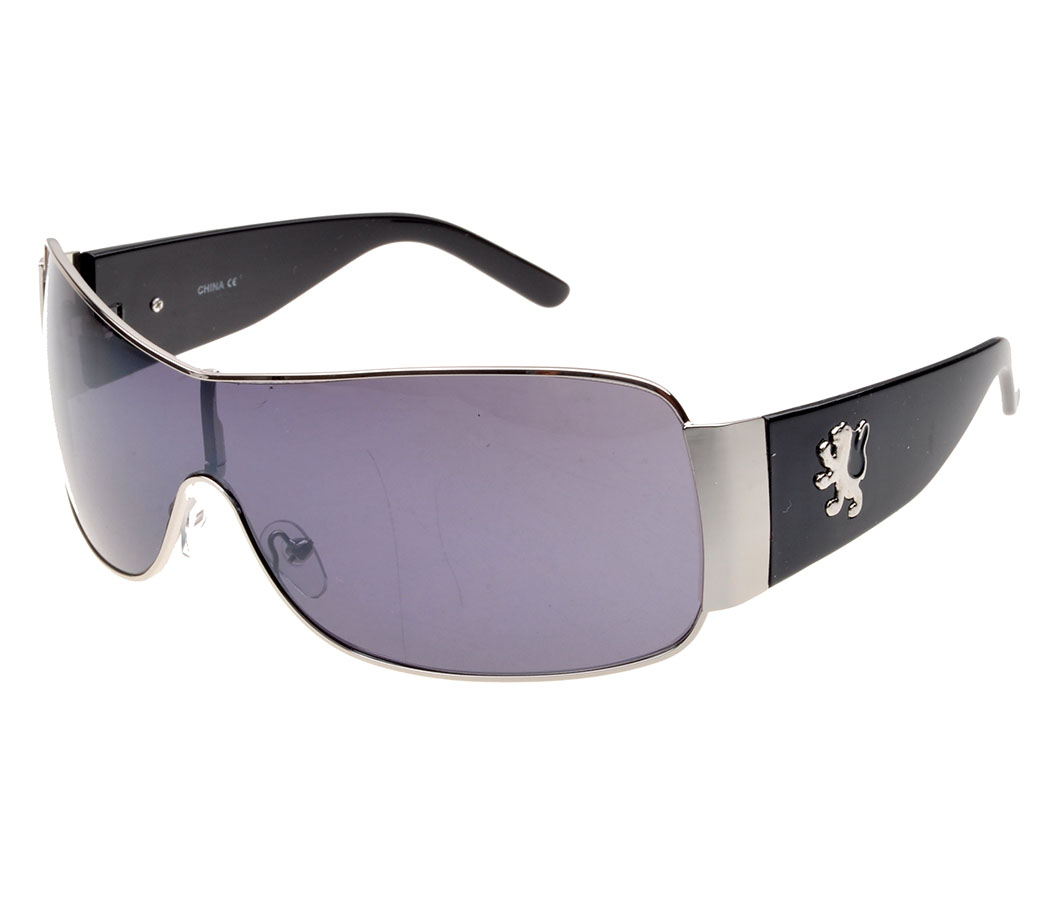 Khan Fashion Sunglasses FR303