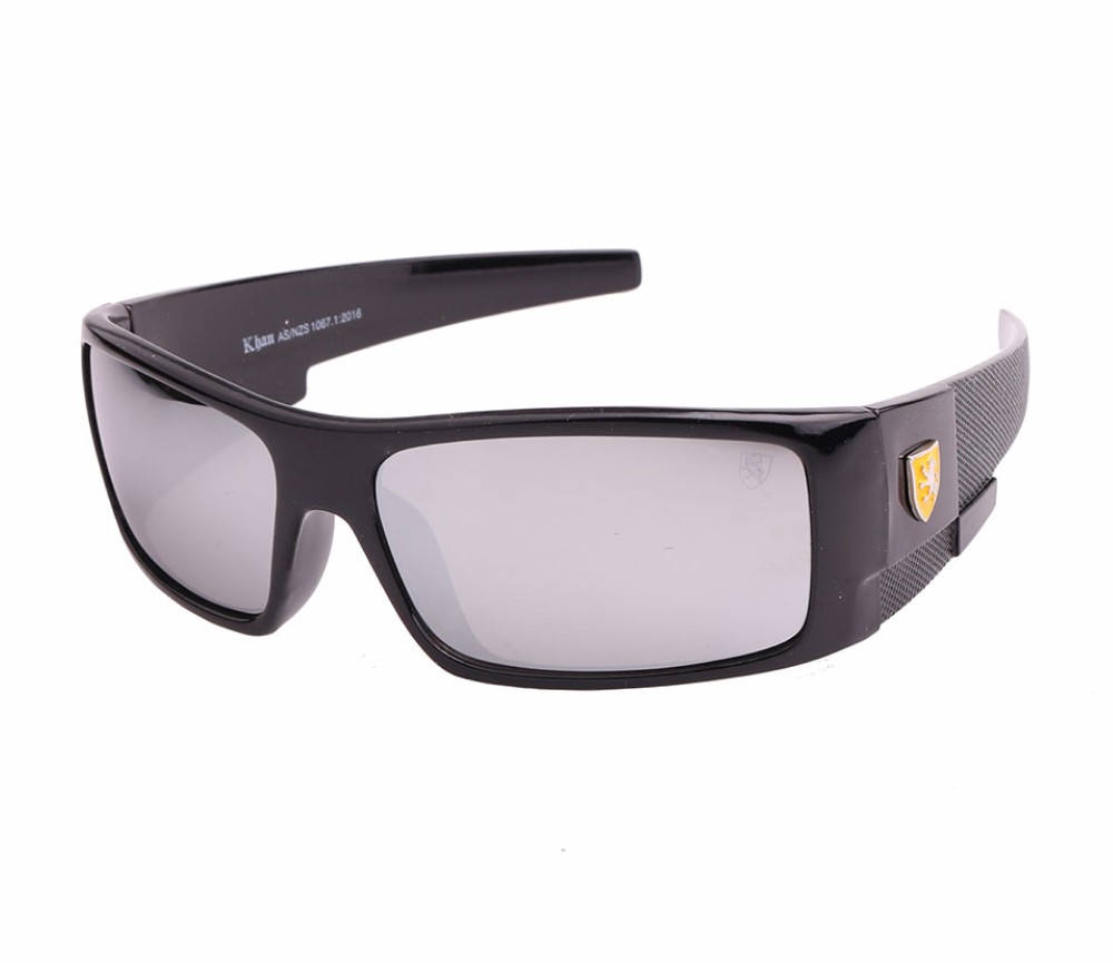 Khan Sports Sunglasses KH1017P