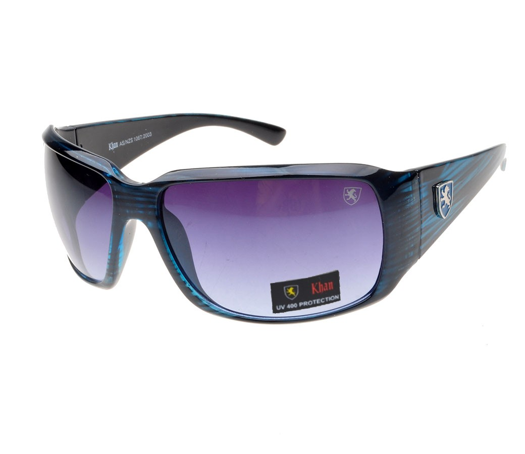 Khan Sports Sunglasses KH1022P