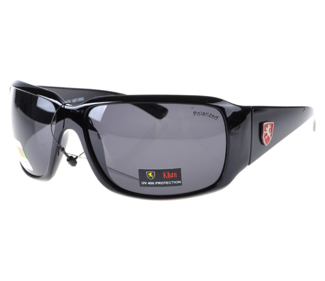 Khan Polarized Sunglasses KH1022PP