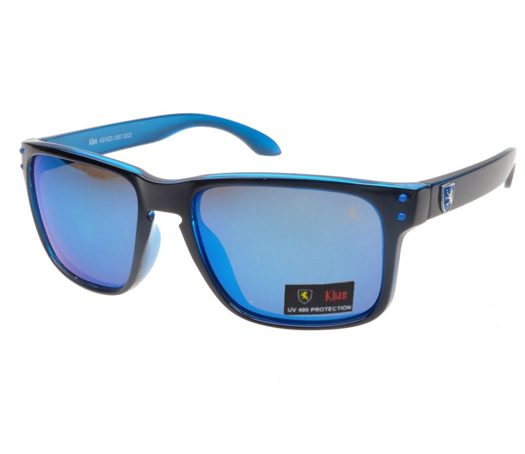 Khan Sports Sunglasses KH1023P