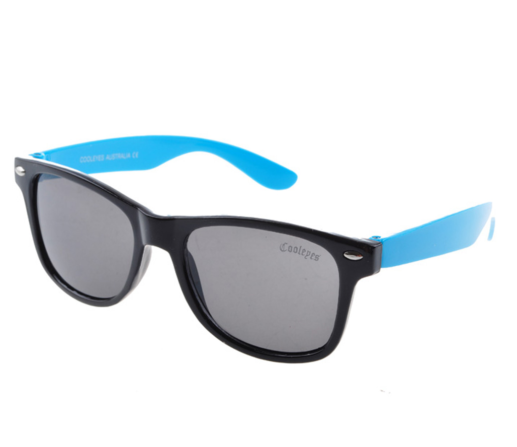 Kids Fashion Sunglasses KF7030