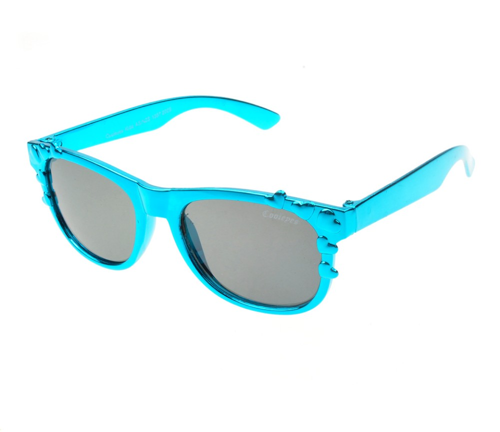 Kids Fashion Sunglasses KF7063