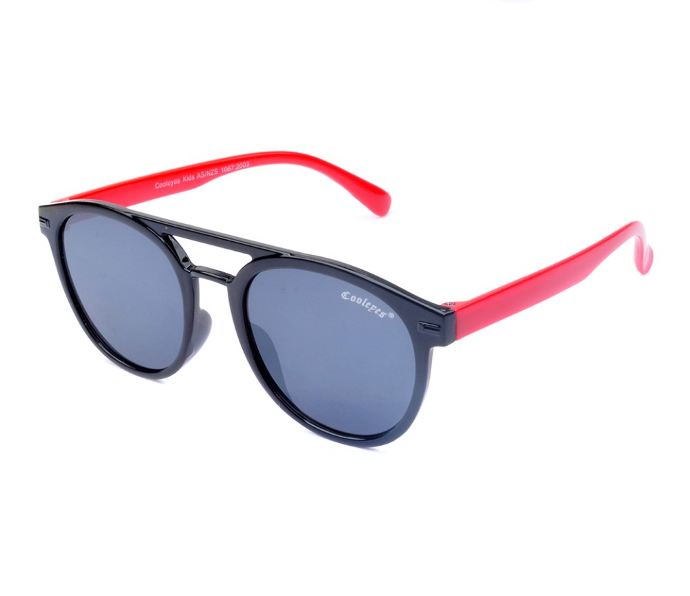 Kids Fashion Sunglasses KF7065