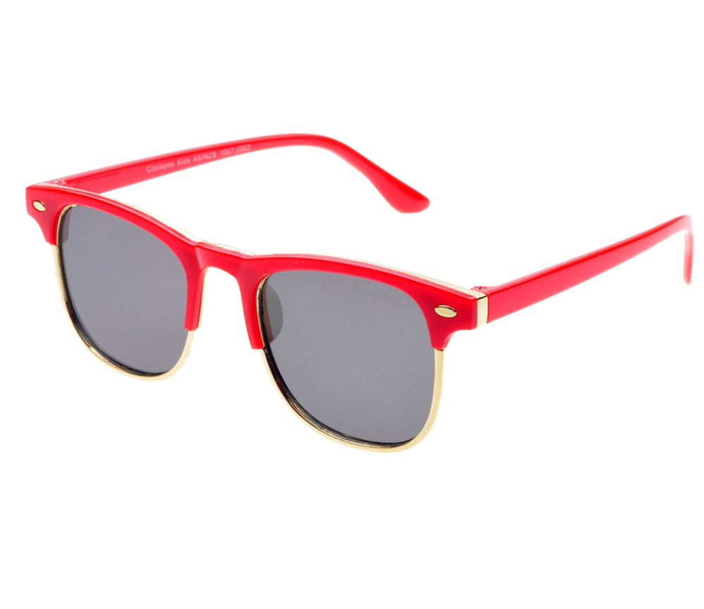 Kids Fashion Sunglasses KF7067