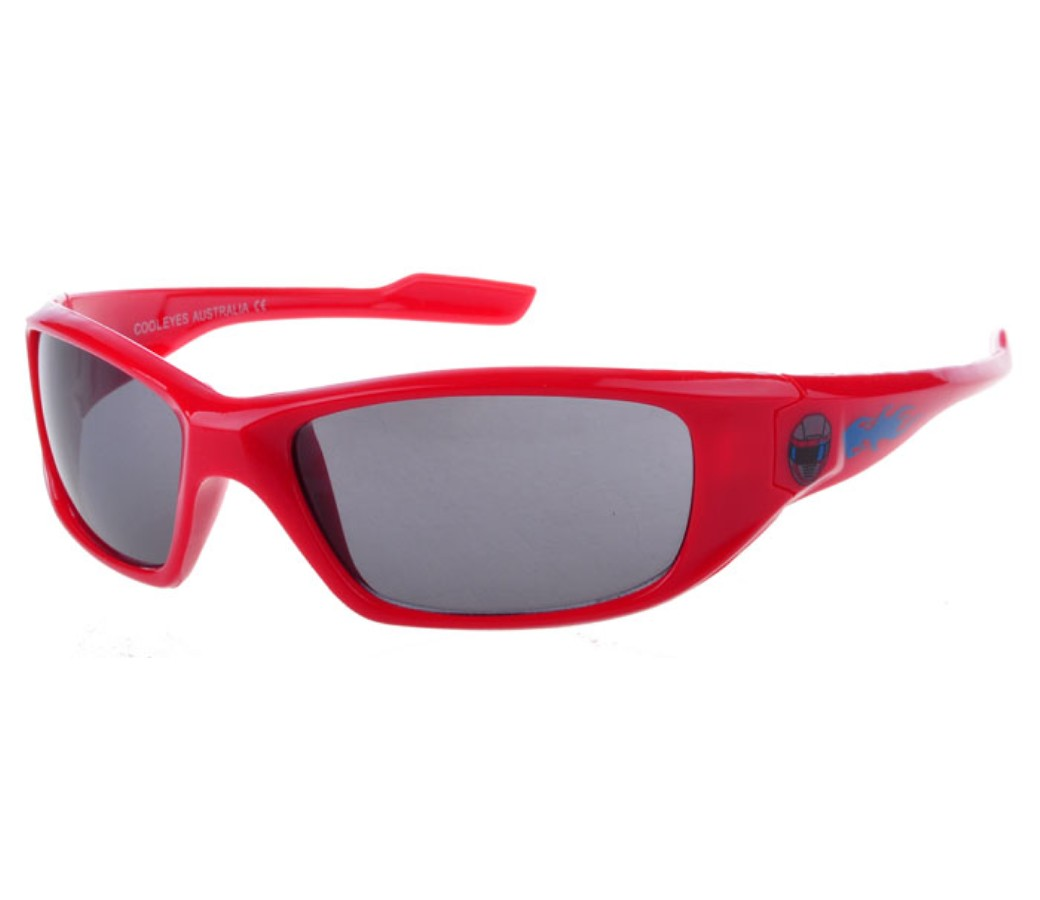 Kids Sports Sunglasses KS5033