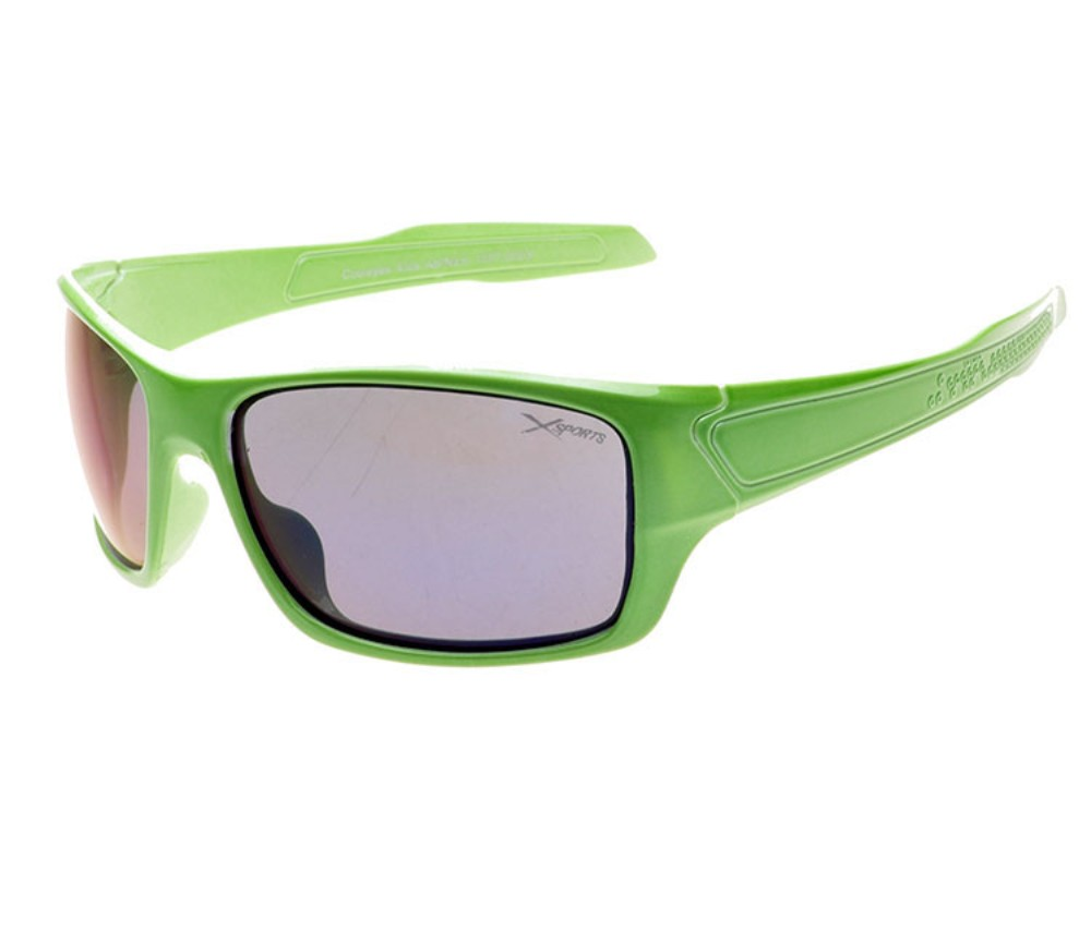 Kids Sports Sunglasses KS8051