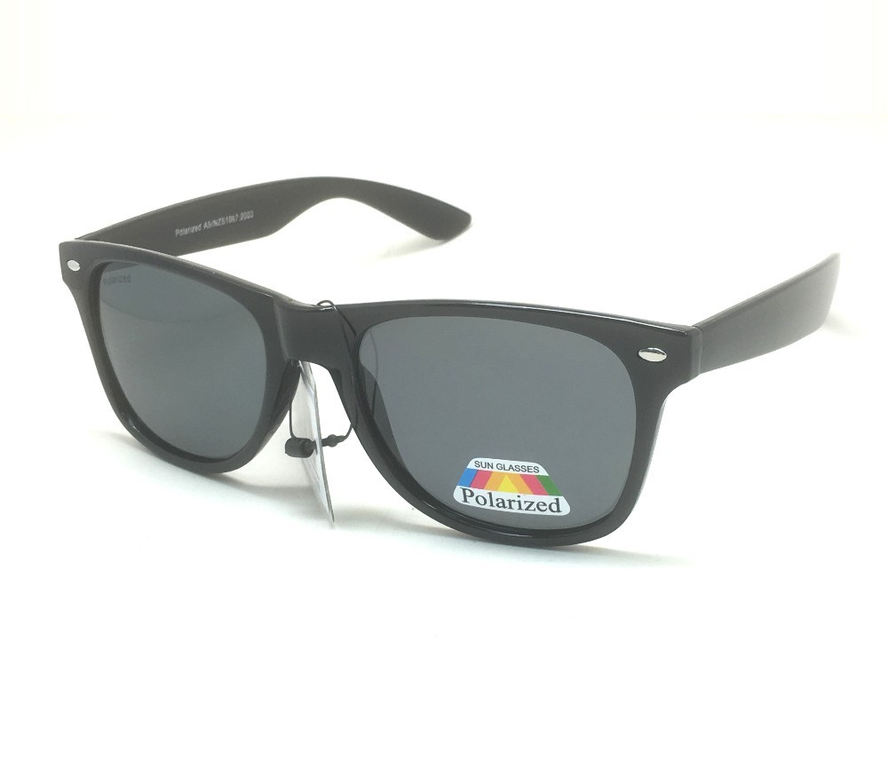 Fashion Polarized Sunglasses PP1301-4