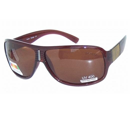 Polarized Fashion Sunglasses PP5023